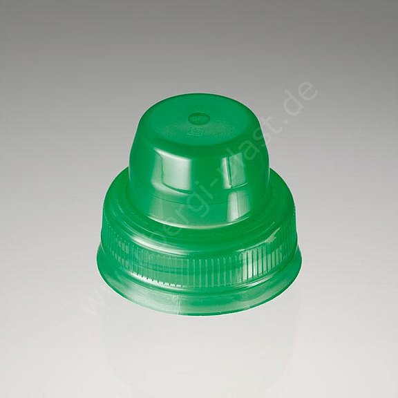 Measuring cap 20ml